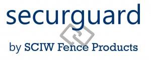 securguard logo